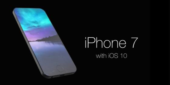 comprar-el-iphone-7